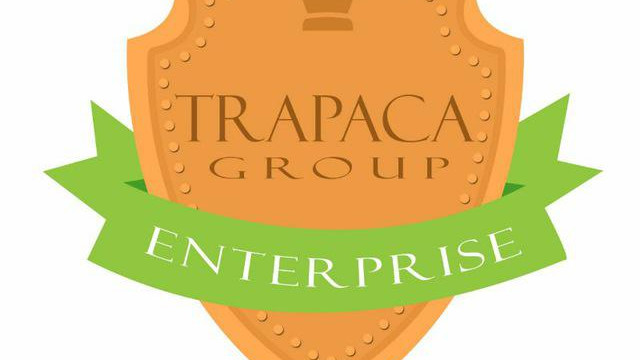 Trapaca Group Ent Photo 1 of Tailor-850
