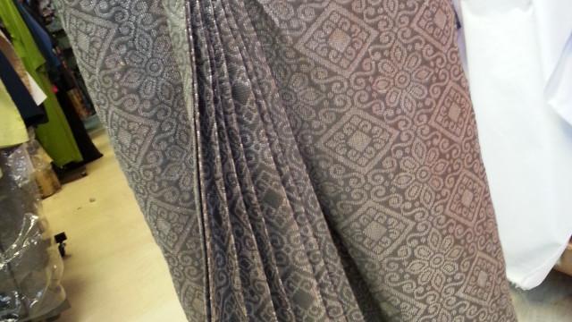 Kedai Jahit Setia Kawan Photo 1 of Tailor-922
