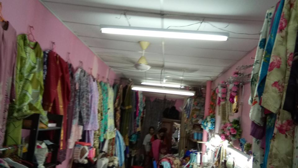 Kedai Jahit Wan Nab Gamba 2