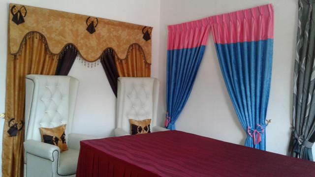 Butik Ongah Photo 2 of Tailor-948