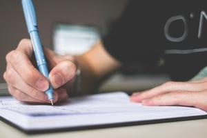 Business writing 1280