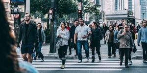 People brasil guys avpaulista 109919