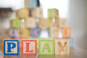 Play fun blocks block 591652