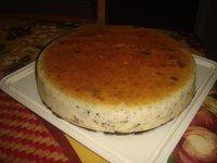 Oreo Cheese Cake Myresipicom