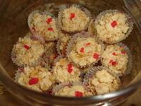 Biskut Cornflakes Myresipicom