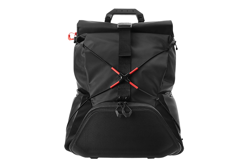 OMEN X by HP BACKPACK