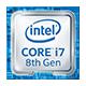 8th Gen Intel® Core™ processors