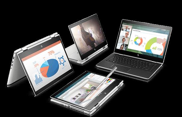 HP ProBook Series | HP Online Store
