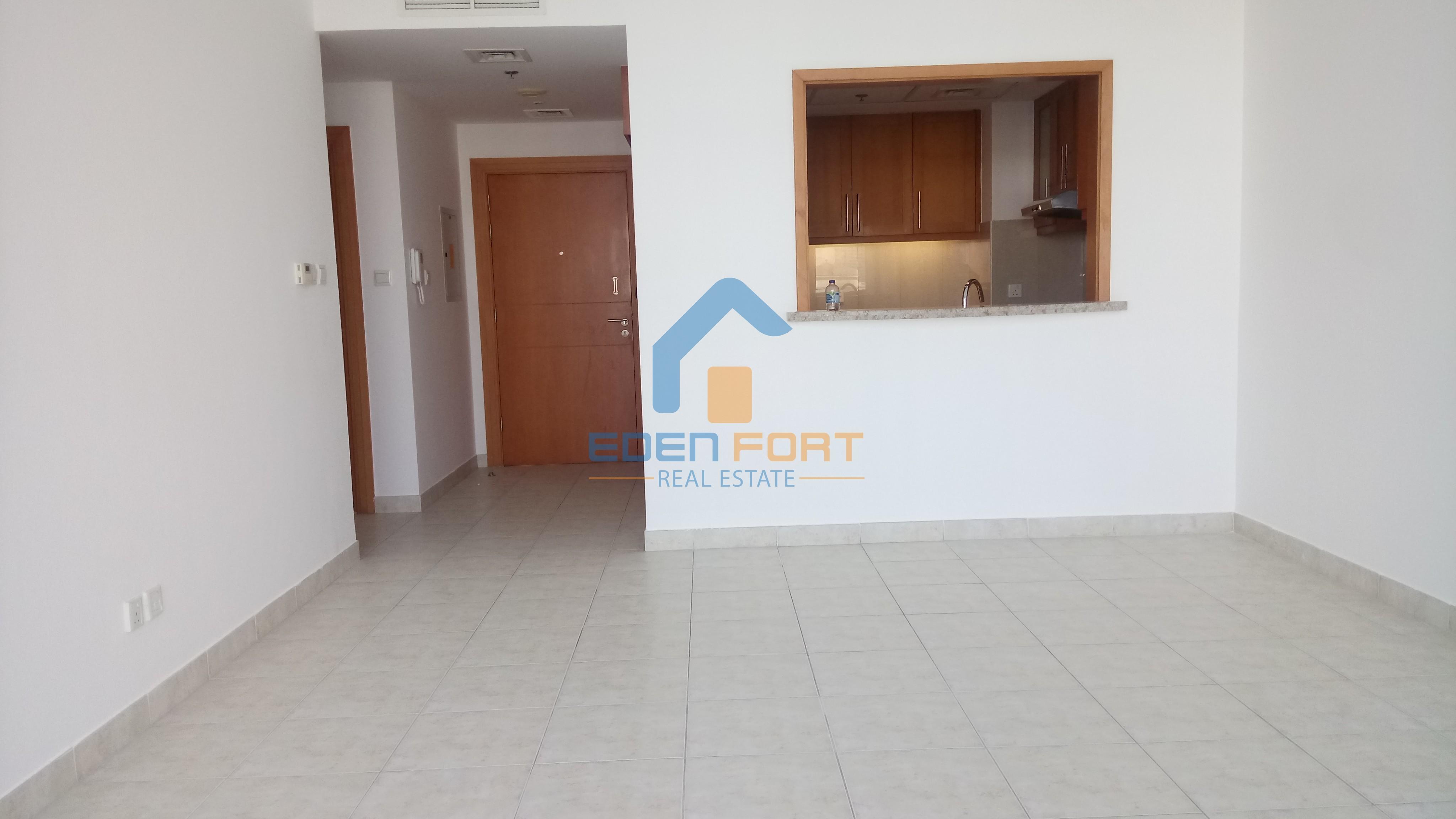 property-5