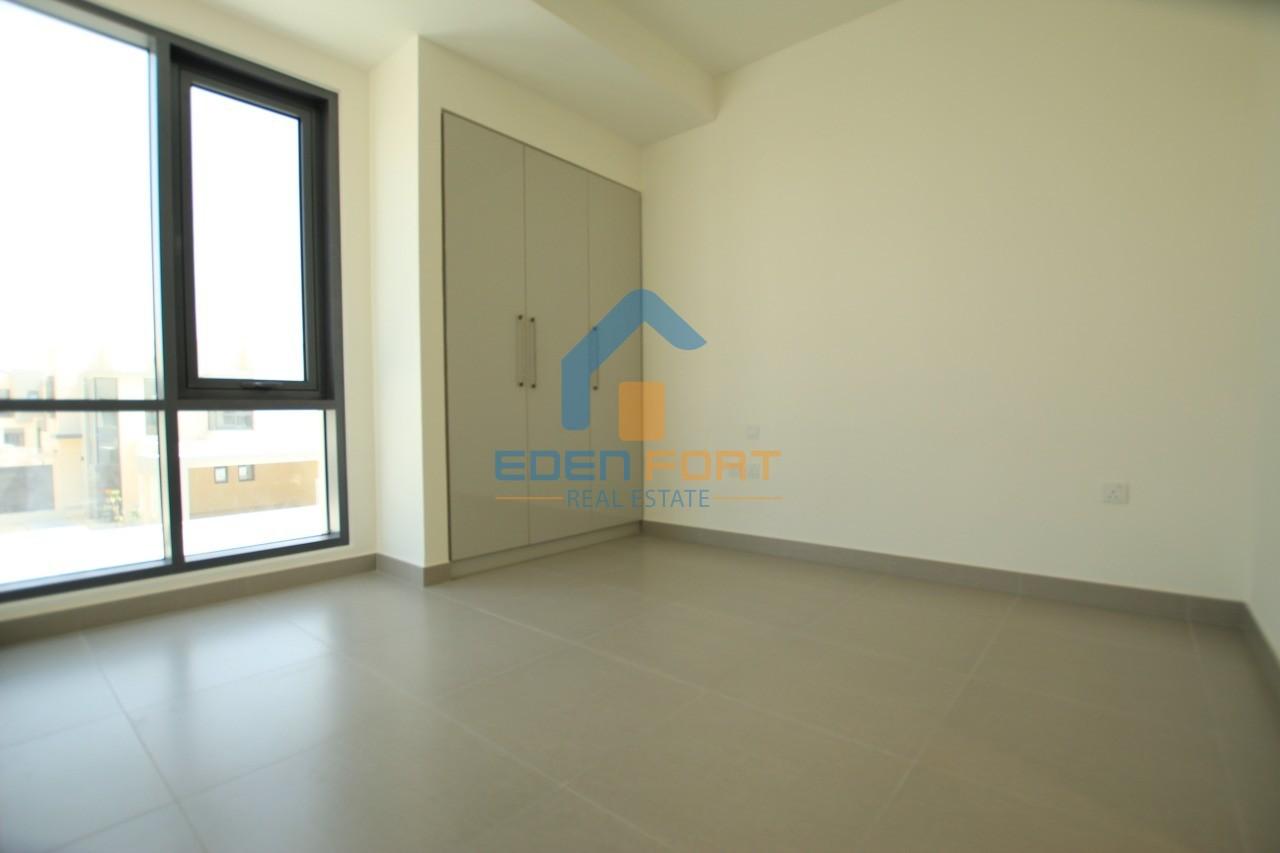 property-8