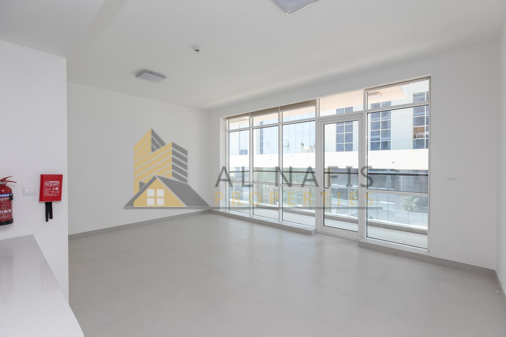 Brand New 2 Bedroom for Rent Vezul Tower