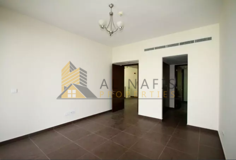 New Modern Style 4BR+Maid's room Villa for Rent