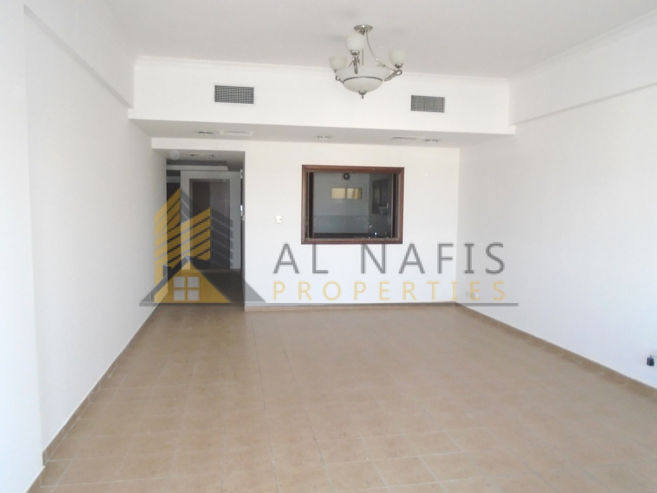 Spacious| 3bedroom with maids| near to facilities