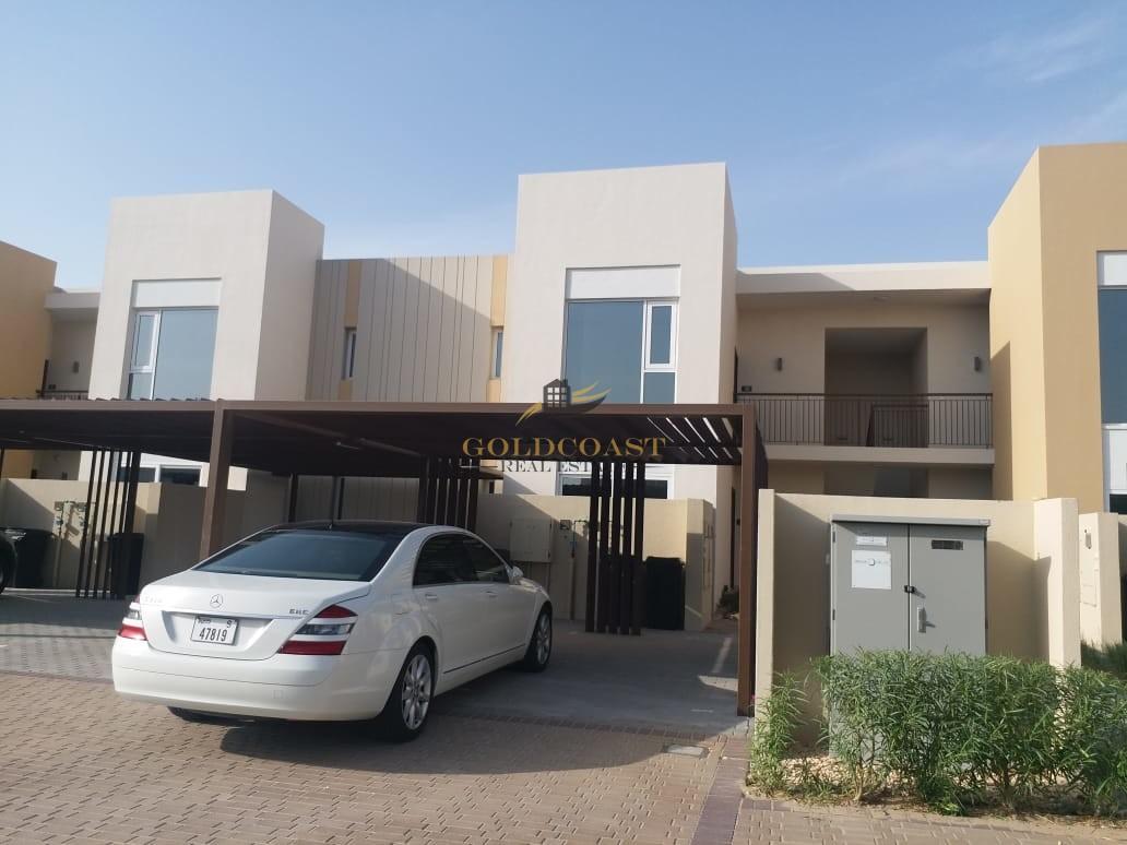 Brand New  Elegant Two Bedroom   Townhouse
