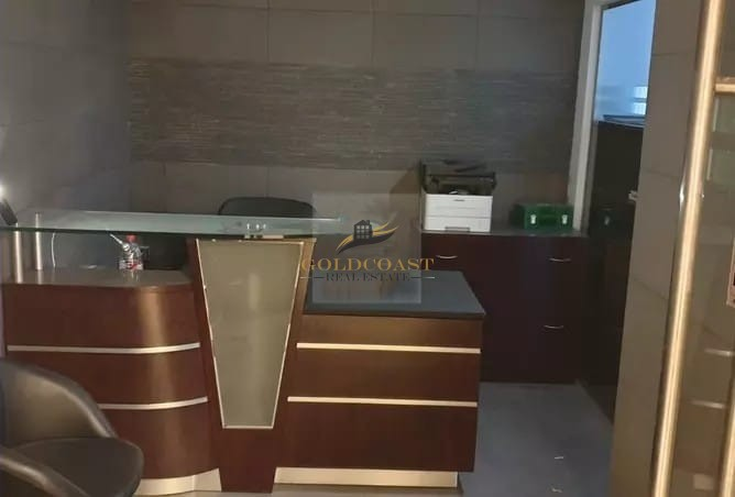 Next to Metro IFurnished IPartitions IQuick Sale