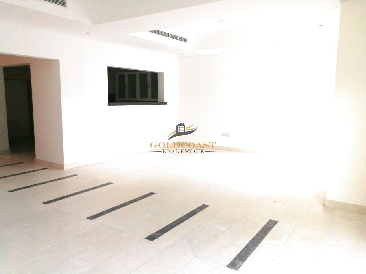 Fantastic location| 3 bhk Townhouse| Dubai Style|
