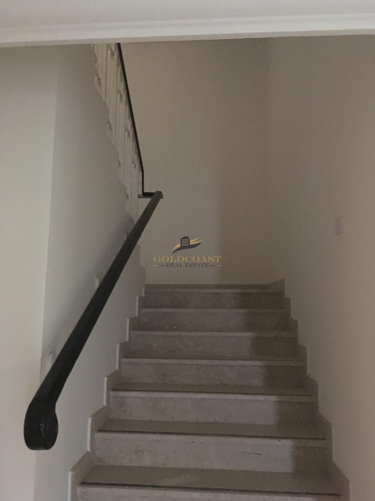 Spacious 5 Bedroom + Maid room Villa in JVC