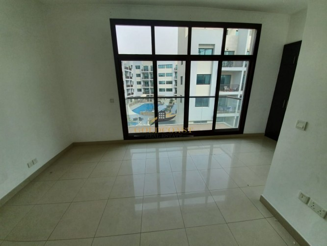Luxury 4 Bedroom Townhouse For Rent