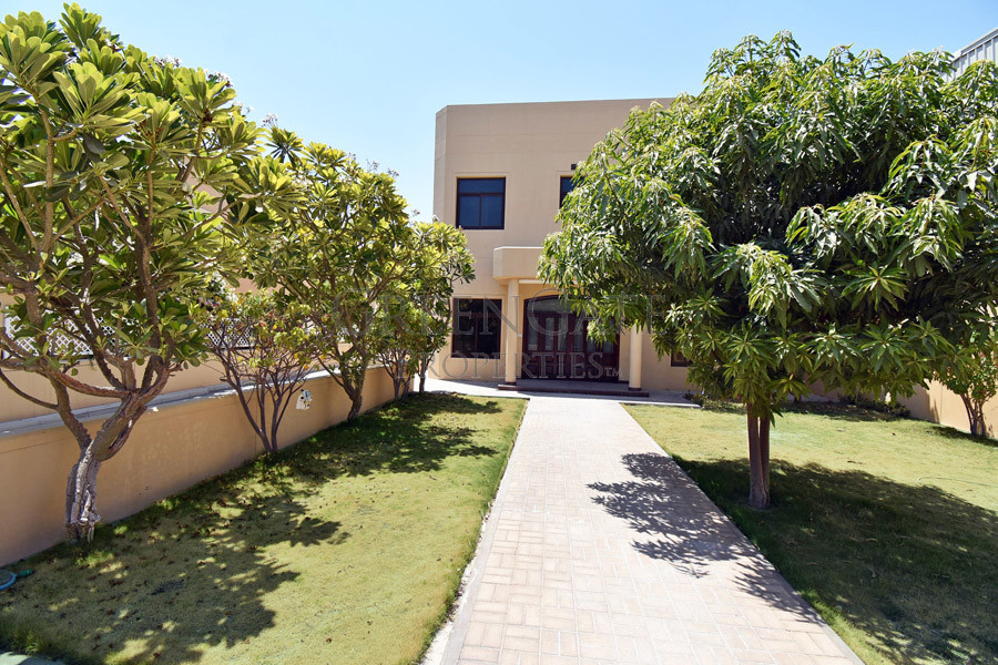 3br Villa in Exclusive Compound Close to Saar Mall