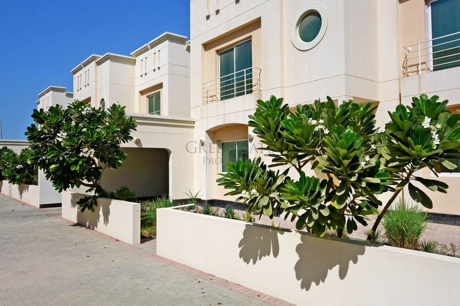 Magnificently Appointed Villa in Hamala!