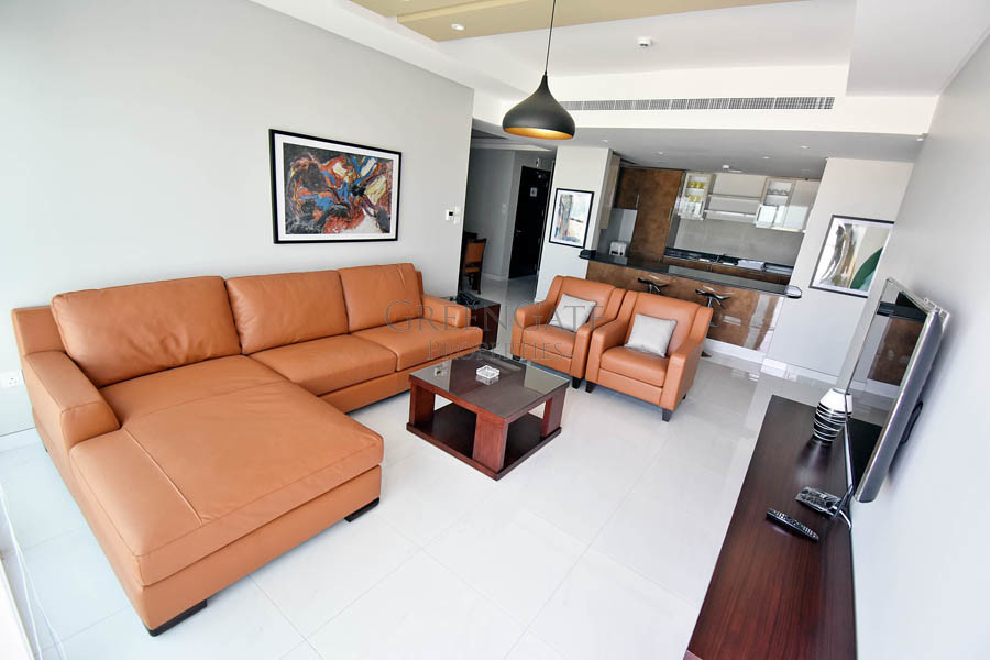 Brand New Luxury Apartment Near Lagoons!