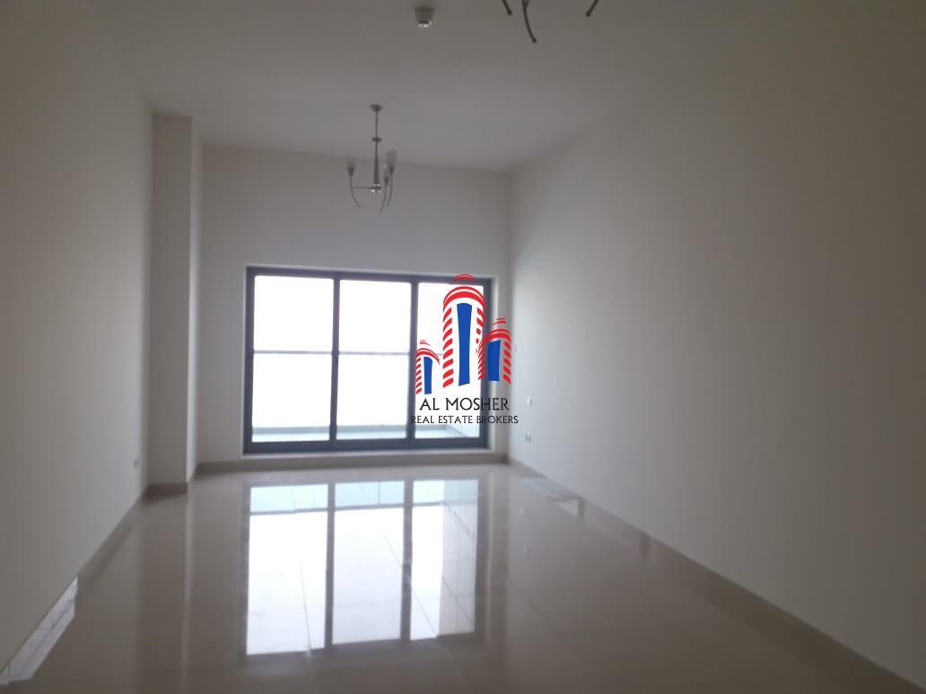property-0