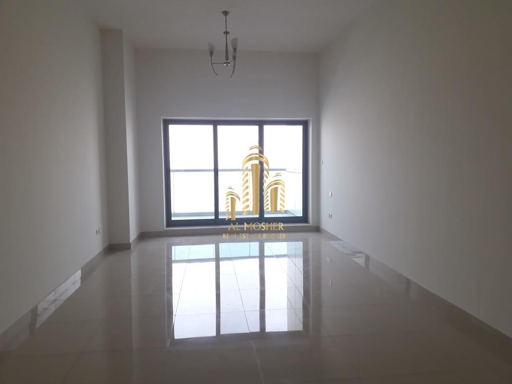 property-19