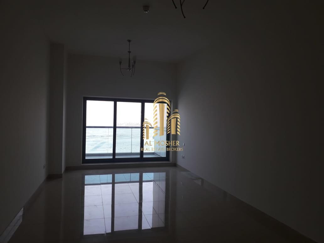 property-18
