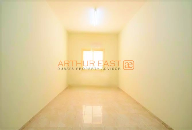 jebel-ali-rooms-i-aed-420-capacity-of-6