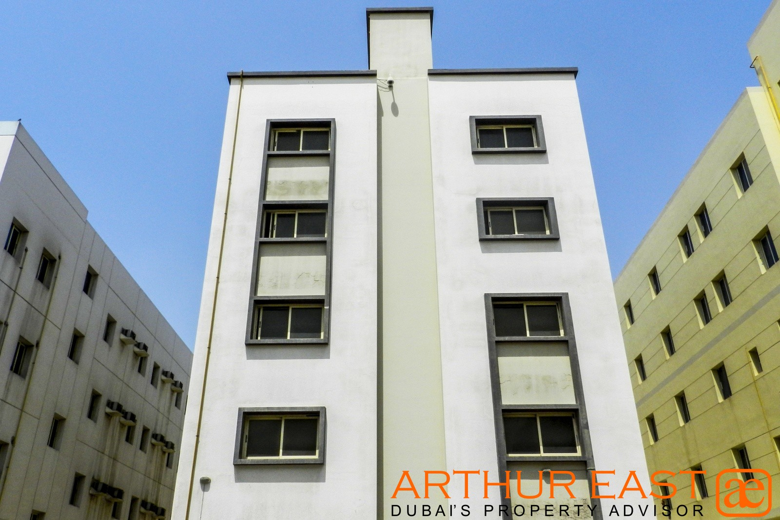 jebel-ali-rooms-aed-3500-month-capacity-6