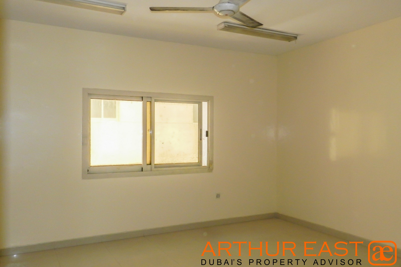 80-labour-rooms-available-aed-1800-per-room-in-jebel-ali