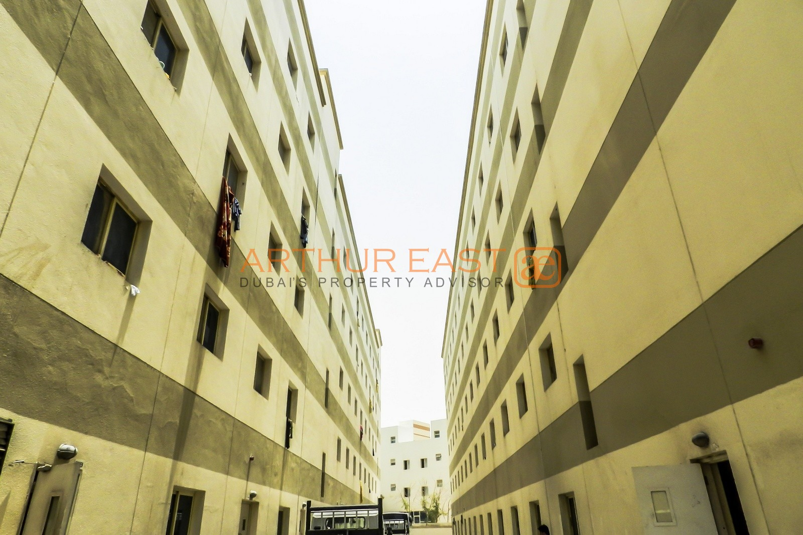 14rooms-blockat-aed3900-all-inclin-dip2