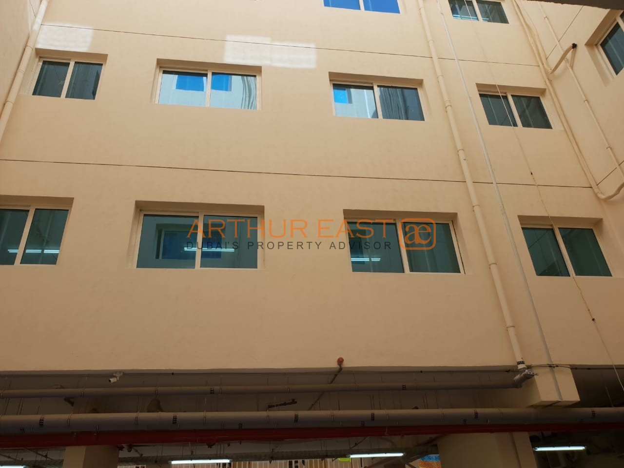 brand-new-camp-in-jebel-ali-at-aed2800