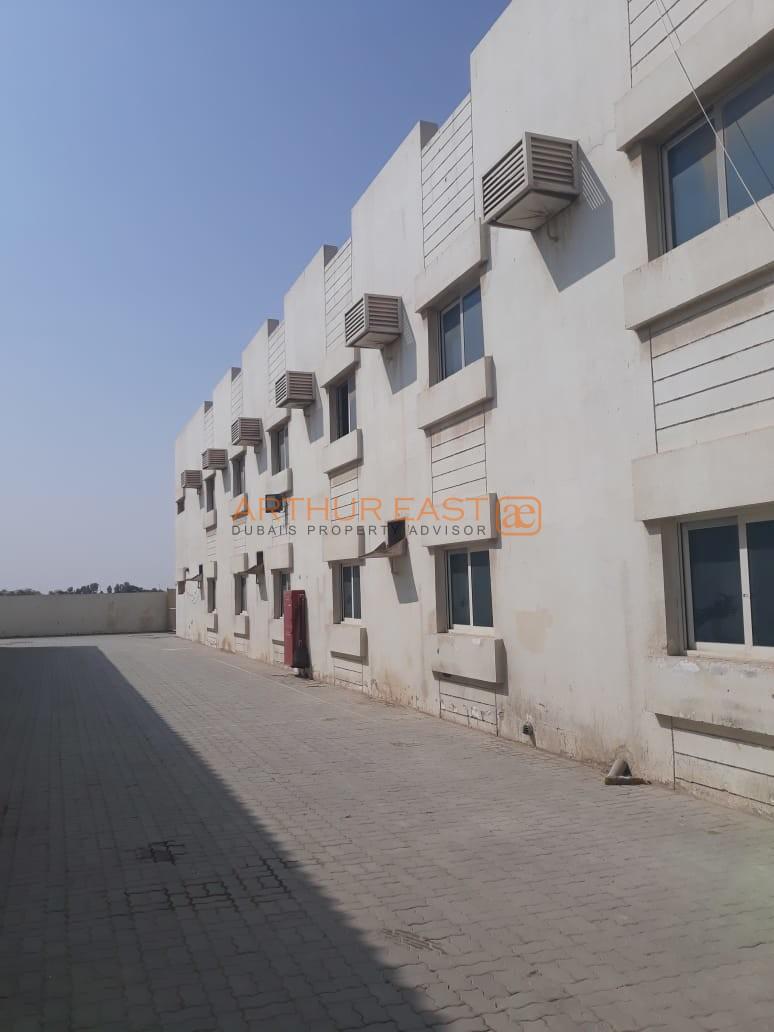 32-rooms-block-of-6-pax-ejari-at-aed-3500