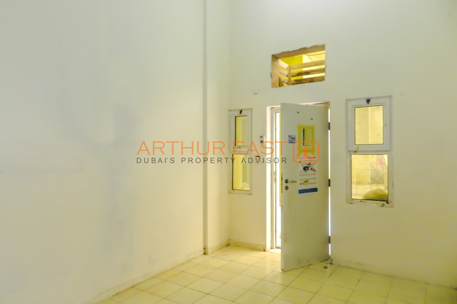 1-50-rooms-available-at-aed2500room-sonapur