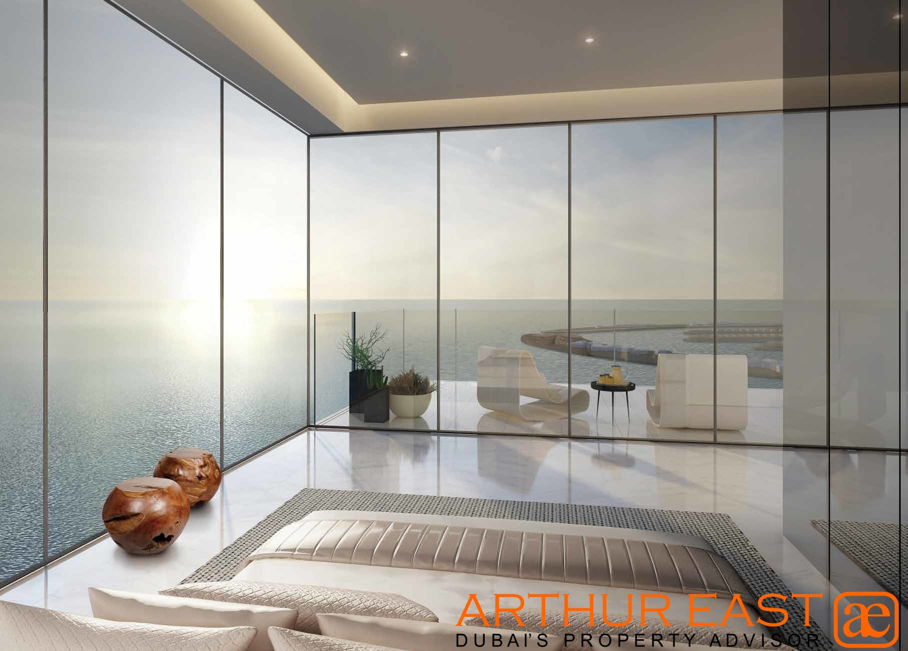 private-beach-sea-views-l-luxury-2-bed