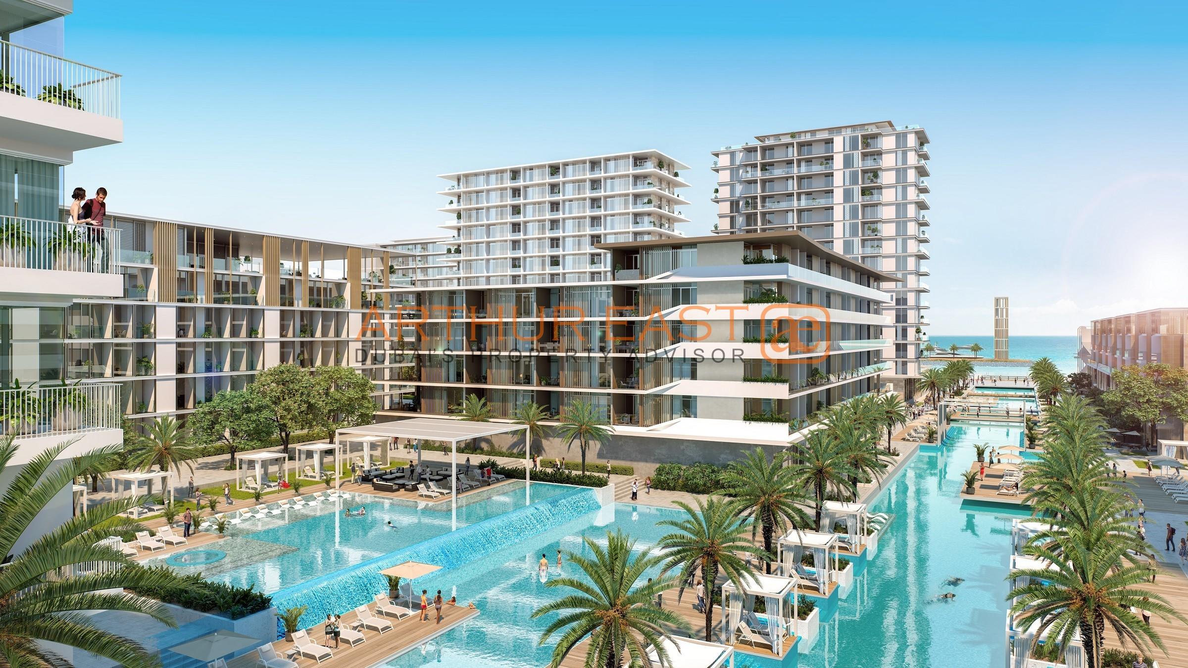sirdhana-exclusive-residences-waterfront-living