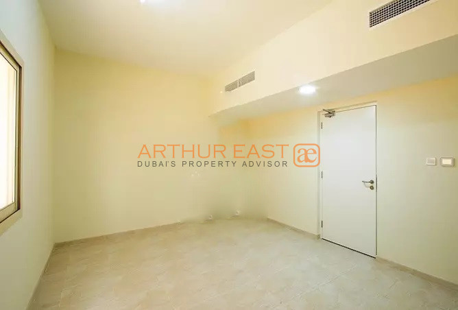 aed-3500-32-rooms-block-of-6-pax-ejari
