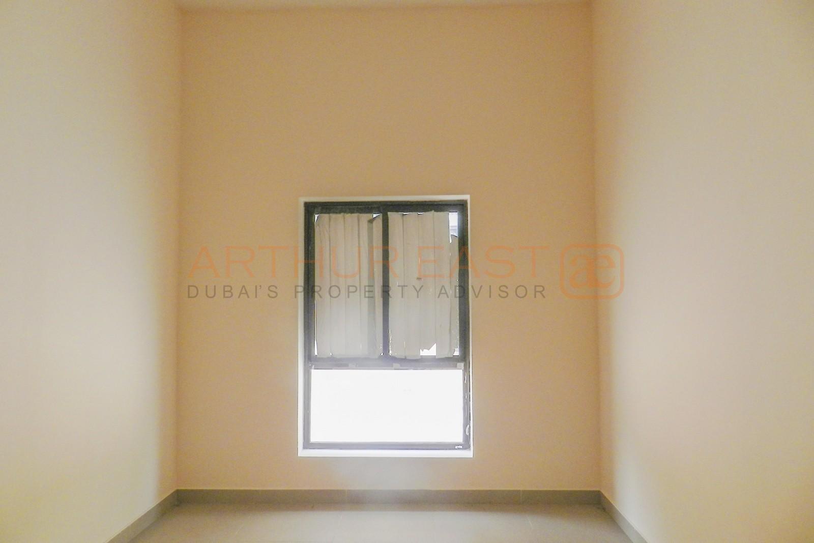 aed-3100-per-room-all-inclusive-labour-accommodation-in-sonapur