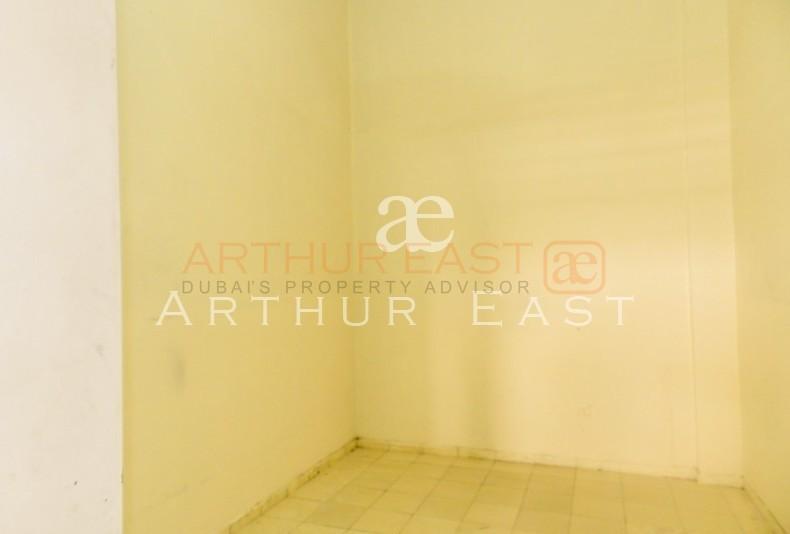 best-deal-aed-2000-capacity-of-4-al-quoz
