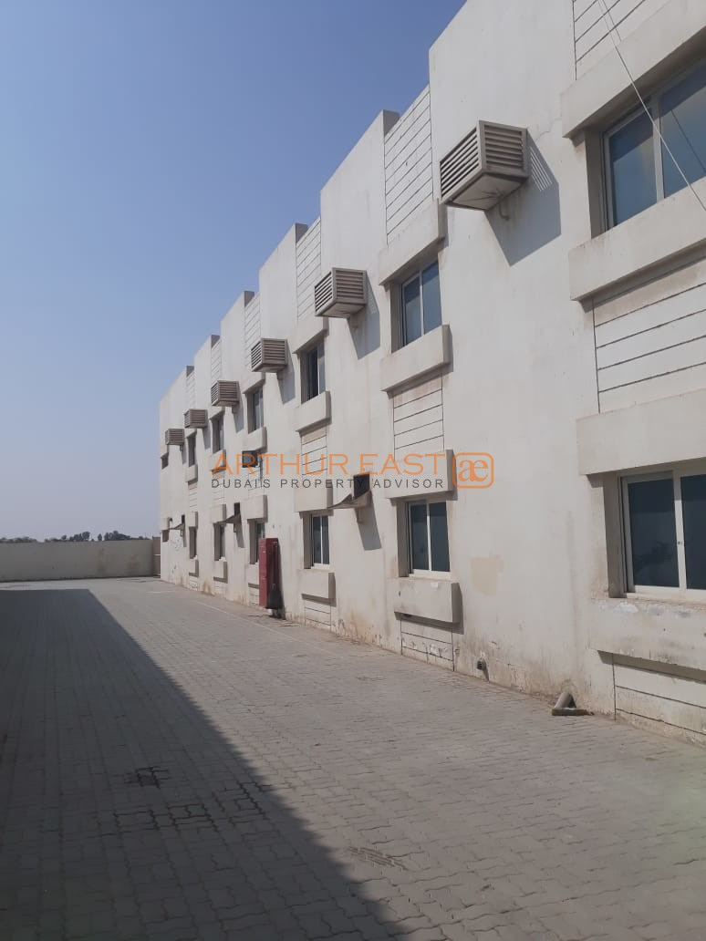 32-rooms-block-of-6-pax-ejari-at-aed-3500