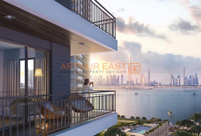 elegant-apartments-perfect-home-5-down