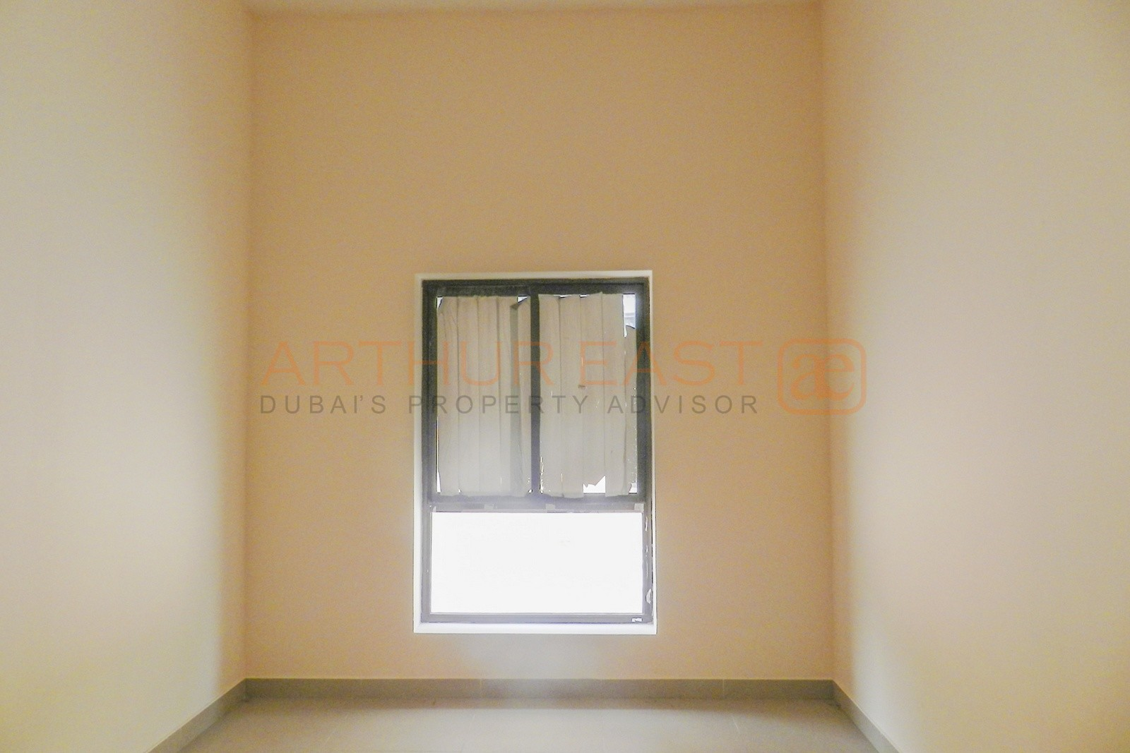50-labour-rooms-available-aed-3100room-good-for-6-in-jebel-ali