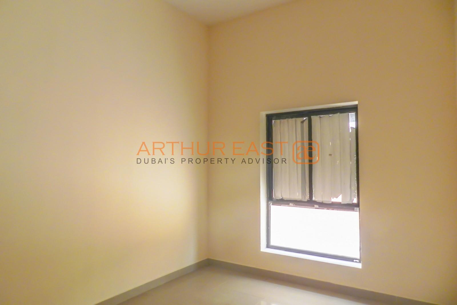 dip2-independent-floor-32roomsataed3200