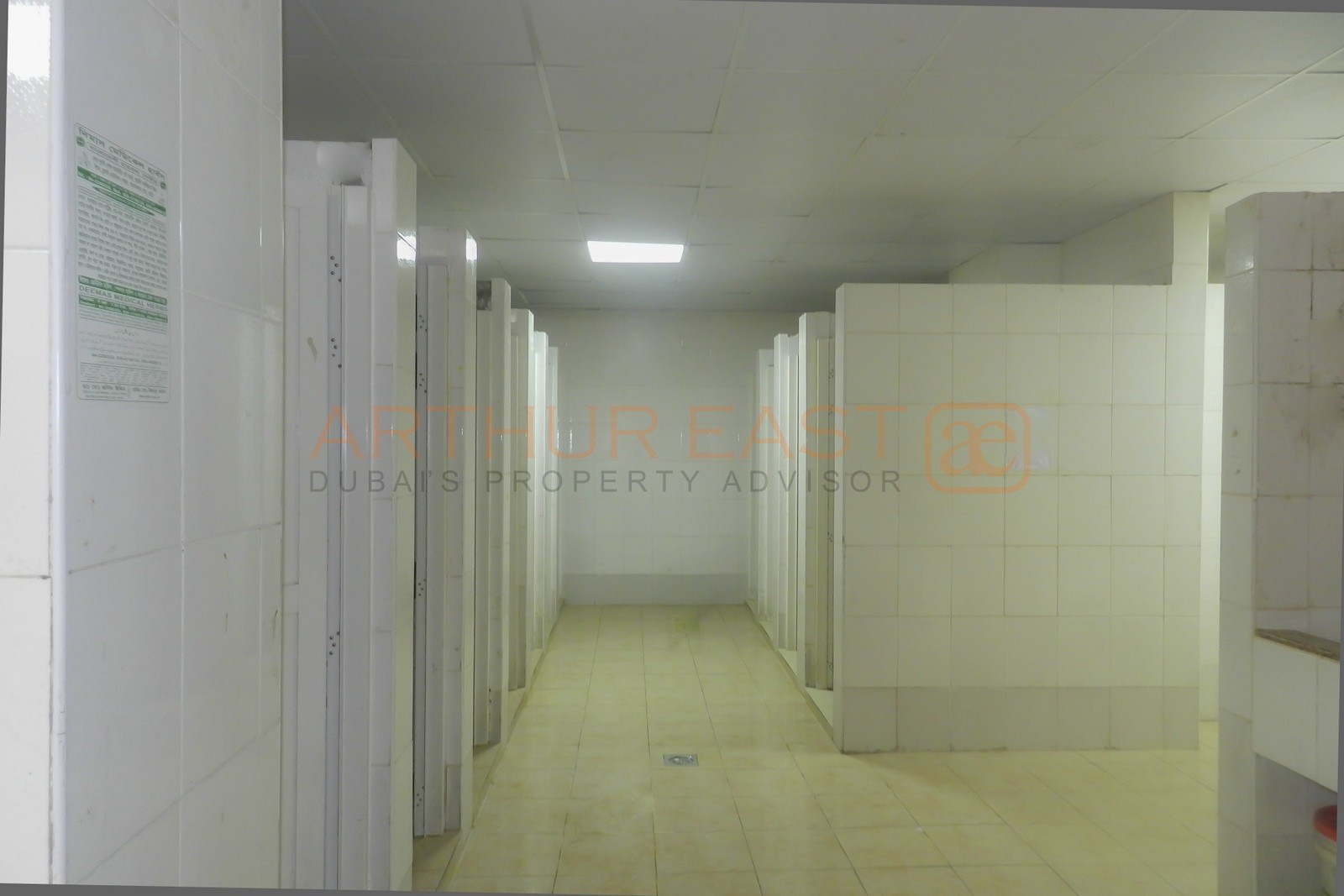 centrally-ac-5-cheques-payment-al-quoz-labour-rooms-available