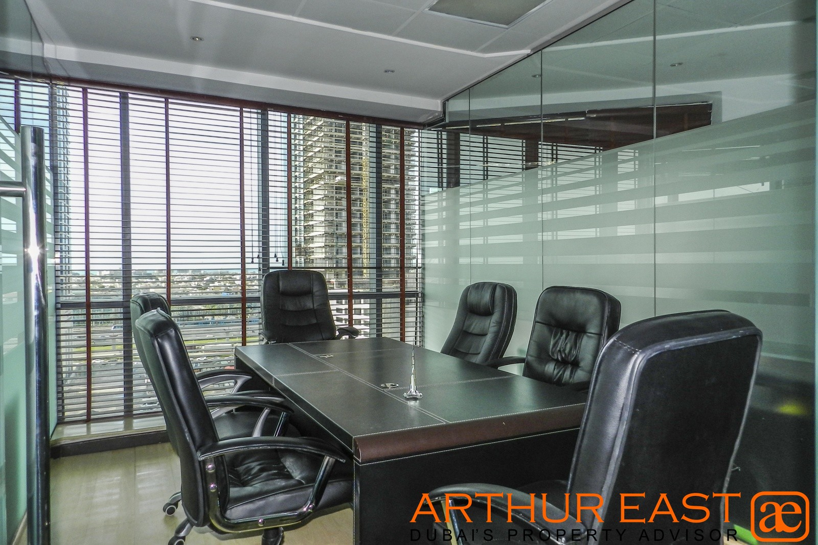 furnished-office-space-i-close-to-metro