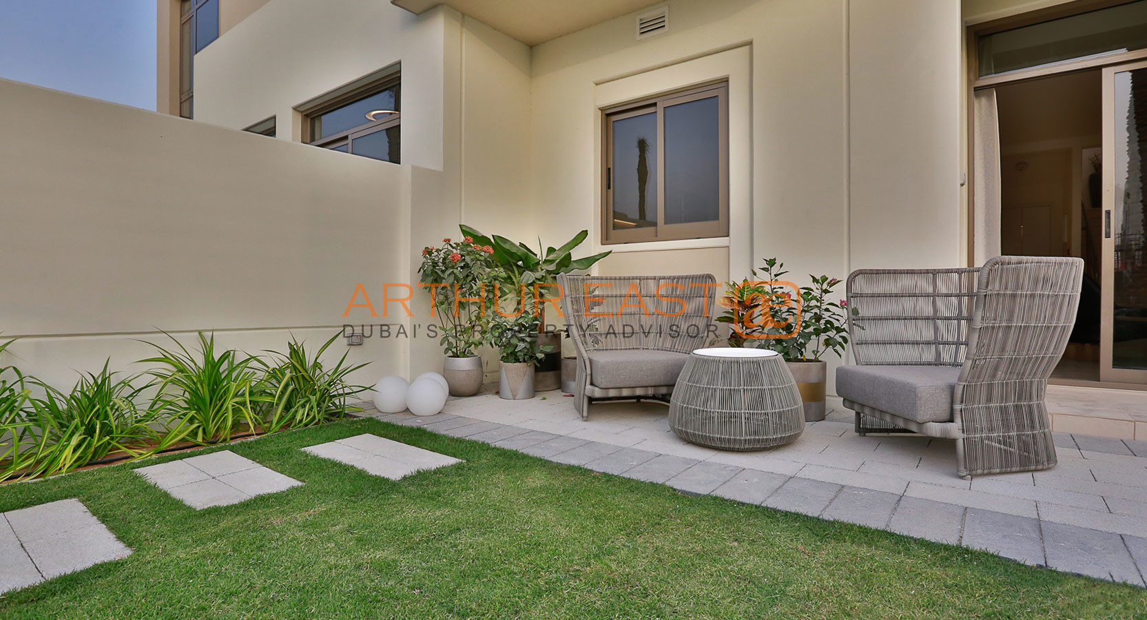 cheapest-offer-brand-new-nshama-townhouse