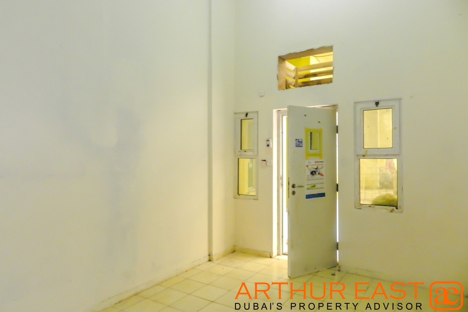 hot-deal-aed-2000-net-to-owner-al-quoz-labour-rooms