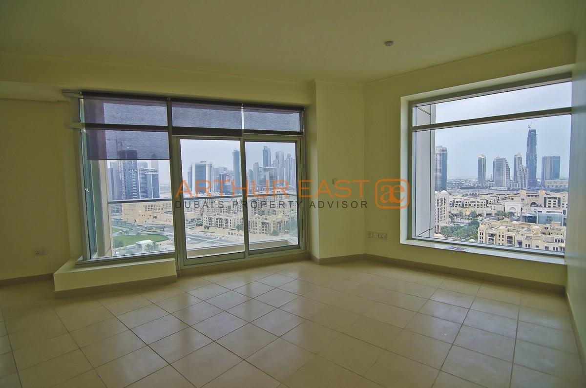 burj-khalifa-view-l-rectangle-shape-1-br