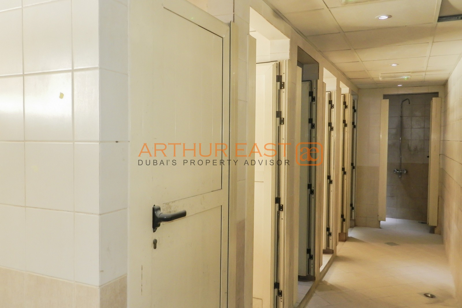 cheapest-jebel-ali-rooms-aed-2520room
